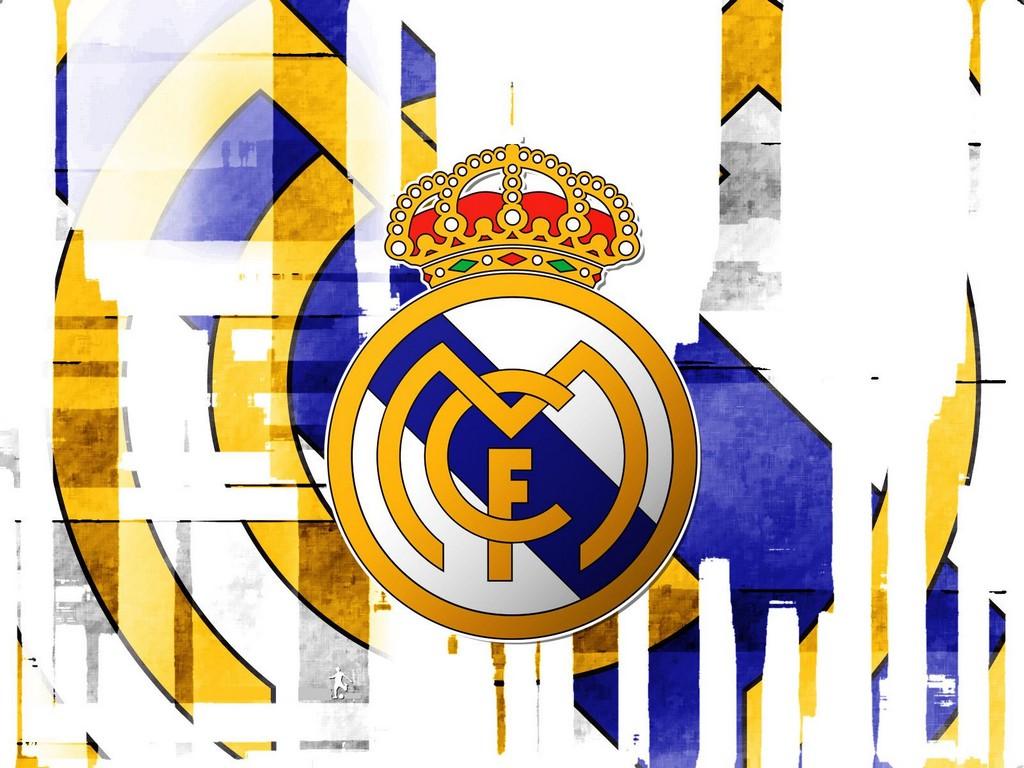 نادي ريال مدريد يدعم مشاريع